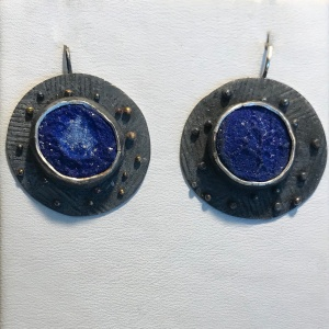 Available Earrings