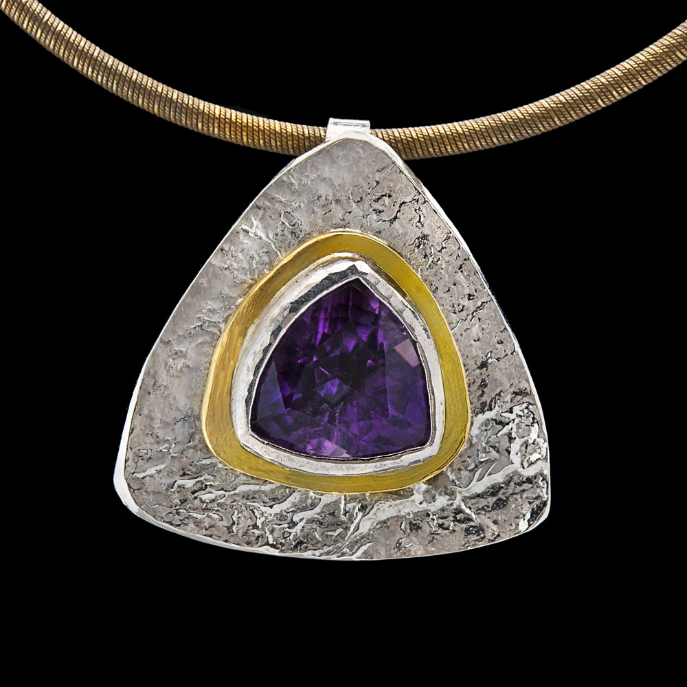 Earthly Treasures Jewelry The Best Photo Jewelry VidhayaksansadOrg