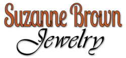 Suzanne Brown Jewelry