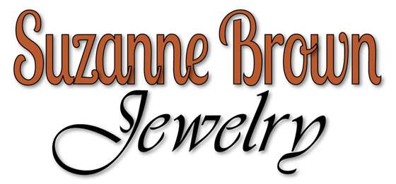 Suzanne-Brown-Jewelry-Logo-560-wide