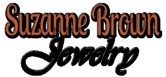 Suzanne-Brown-Jewelry-Logo-560-wide