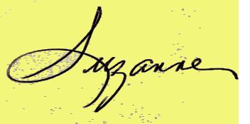 SBJ-Signature